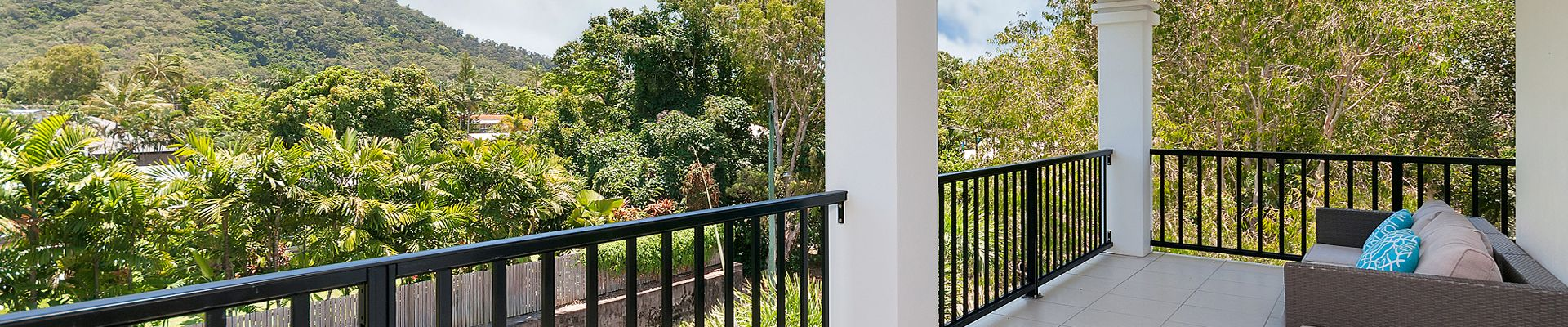 Palm Cove Cairns Holiday Apartment Accommodation Contact Us